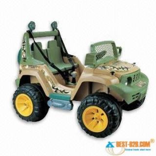 kids-toy-car-26